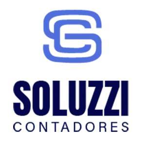 Soluzzi