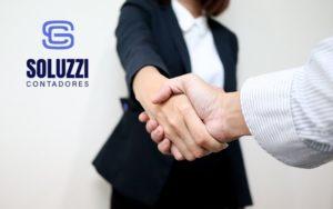 Abrir Uma Empresa Na Regiao De Ribeirao Preto Como Ser Bem Sucedido - Contabilidade em Cravinhos - SP | Soluzzi Contadores