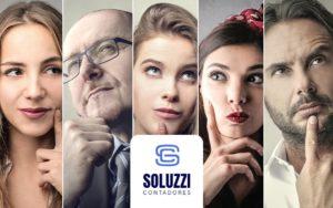 O Que E O Simples Nacional - Contabilidade em Cravinhos - SP | Soluzzi Contadores