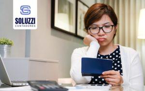Contabilidade De Custos O Que E E Como Ela Pode Ajudar Seu Negocio - Contabilidade em Cravinhos - SP | Soluzzi Contadores