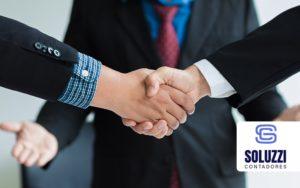 Jucep Abertura De Empresa Como Registrar O Seu Negocio - Contabilidade em Cravinhos - SP   Soluzzi Contadores